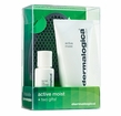 Dermalogica - Active Moist + Two Gifts