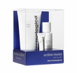 Dermalogica - Active Moist with Two Gifts