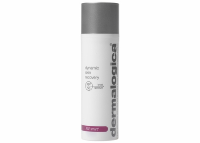 Dermalogica - AGE Smart Dynamic Skin Recovery SPF50