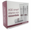 Dermalogica - AGE Smart Vitamin-Rich Essentials Gift Set (GWP)
