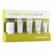 Dermalogica - mediBac Clearing Adult Acne Treatment Kit