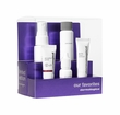 Dermalogica - Our Favorites Gift Set