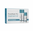 Dermalogica - PowerBright TRx Treatment Kit