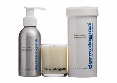 Dermalogica - Stress Relief Set