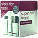 Dermalogica - Super Rich Repair Limited Edition Set