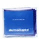 Dermalogica - The Ultimate Buffing Cloth