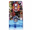 Ed Hardy - Hearts & Daggers For Men Eau de Toilette Spray (3.4 oz.)
