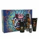 Ed Hardy - King Dog For Men Gift Set