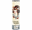 Ed Hardy - Love & Luck For Women Eau de Parfum Spray (3.4 oz.)