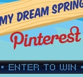 Enter to Win - Spring Break Getaway Contest - Ended