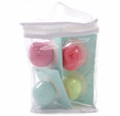 eos - Lip Balm 4 Pack