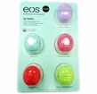 eos - Lip Balm 5 Pack