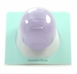 eos - Smooth Sphere Lip Balm Passion Fruit Limited Edition