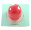 eos - Smooth Sphere Lip Balm Summer Fruit