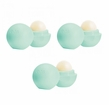 eos - Smooth Sphere Lip Balm Sweet Mint Trio