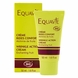 EQUAVIE - Wrinkle Action Cream Enchanting Fruit