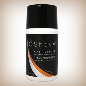 eShave Haircare