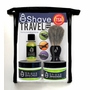 eShave - Travel Kit