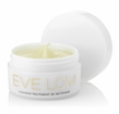 EVE LOM - Cleanser (1.6 oz.)