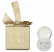 EVE LOM - Kiss Mix Lip Balm Gift Set