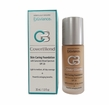 Exuviance - CoverBlend Skin Caring Foundations SPF 20 Neutral Beige