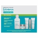 Exuviance - Essentials Oily/Acne Prone Skin Kit