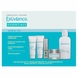 Exuviance - Essentials Sensitive/Dry Skin Kit