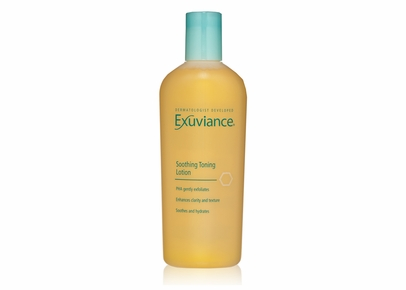 Exuviance - Soothing Toning Lotion