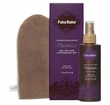 Fake Bake - Flawless Self-Tan Liquid & Professional Mitt