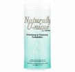 Fake Bake - Naturally U-nique Exfoliating & Cleansing Towelettes