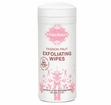 Fake Bake - Passion Fruit Exfoliating Wipes