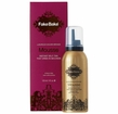 Fake Bake - Self-Tanning Mousse
