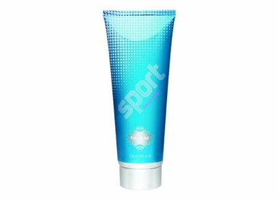 Fake Bake - Sport Daily Tan