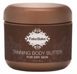 Fake Bake - TanTalizing Self-Tanning Butter