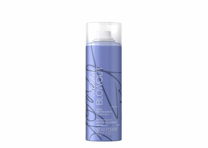 Fekkai - Blowout Hair Freshener Dry Shampoo (1.7 oz.)