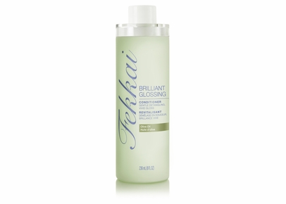 Fekkai - Brilliant Glossing Conditioner (8 oz.)