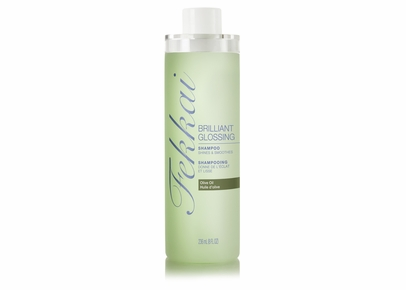 Fekkai - Brilliant Glossing Shampoo (8 oz.)