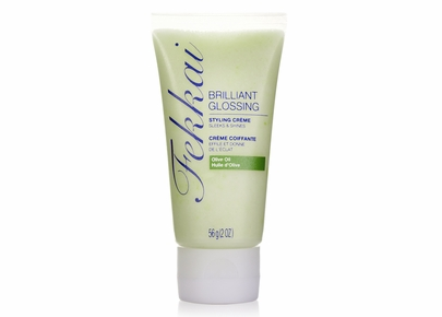Fekkai - Brilliant Glossing Styling Creme (2 oz.)