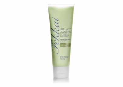 Fekkai - Brilliant Glossing Styling Creme (4 oz.)