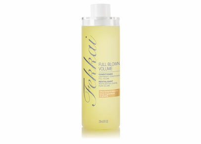 Fekkai - Full Blown Volume Conditioner