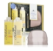 Fekkai - Full Blown Volume La Grande Volume Gift Set