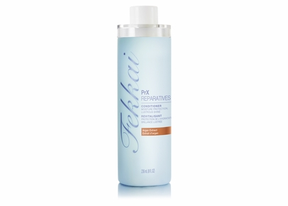 Fekkai - PrX Reparatives Conditioner