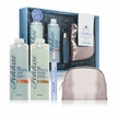 Fekkai - PrX Reparatives Strength Sensuelle Gift Set