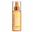 Fekkai - Soleil Beach Waves Spray (5 oz.)