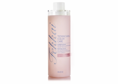 Fekkai - Technician Color Care Conditioner (8 oz.)