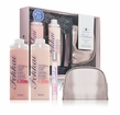 Fekkai - Technician Color Care Couleur Chic Gift Set