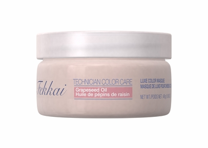 Fekkai - Technician Color Care Luxe Color Masque (1.69 oz.)