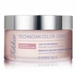 Fekkai - Technician Color Care Luxe Color Masque (7 oz.) - See more at: http://www.beautybridge.com/hasctr.html#sthash.sf5sXEft.dpuf