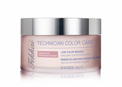 Fekkai - Technician Color Care Luxe Color Masque (7 oz.)