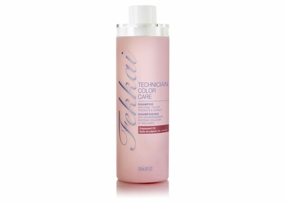 Fekkai - Technician Color Care Shampoo (8 oz.)